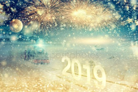 depositphotos 220874778-stock-photo-new-year-fireworks-night-sky